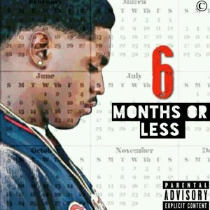 6 Months or Less