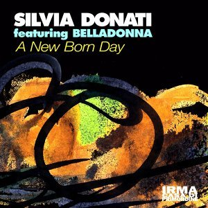 A New Born Day