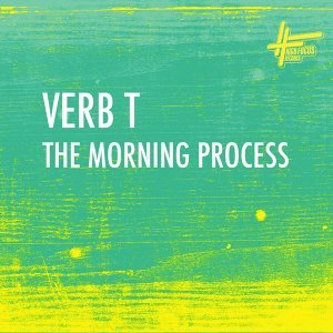 The Morning Process