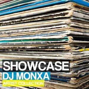 Showcase - Artist Collection