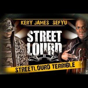 Street lourd 2
