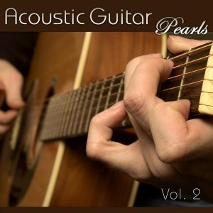 Acoustic Guitar Pearls Vol. 2