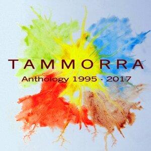 Anthology 1995-2017