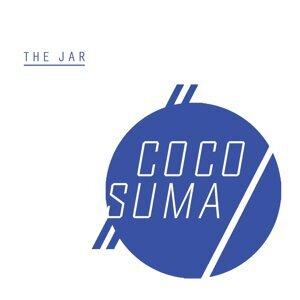 The Jar - Remix
