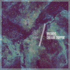 Dream Trippin'