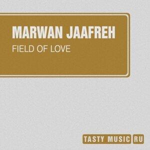 Field Of Love - Single