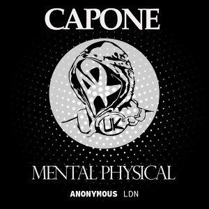Mental Physical
