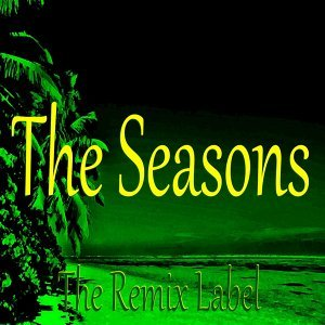 The Seasons Anthem - Ambient Chillout Lounge Inspirational Music