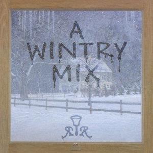 A Wintry Mix