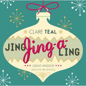 Jing, Jing-a-Ling