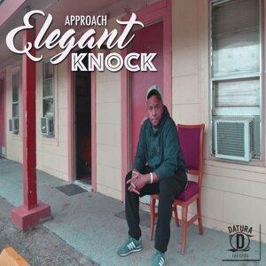 Elegant Knock