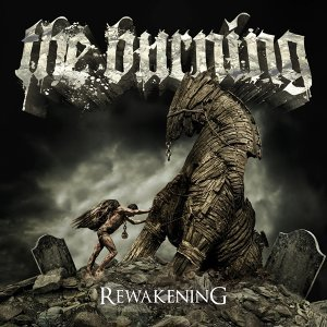 Rewakening