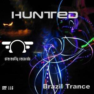 Brazil Trance
