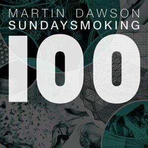 Sunday Smoking Remixes