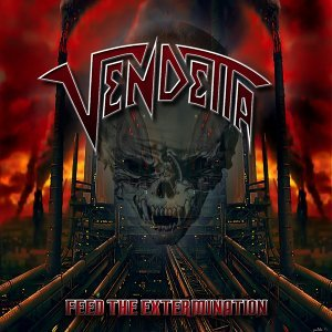 Feed the Extermination
