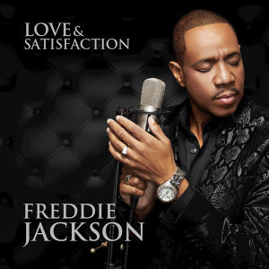 Love & Satisfaction
