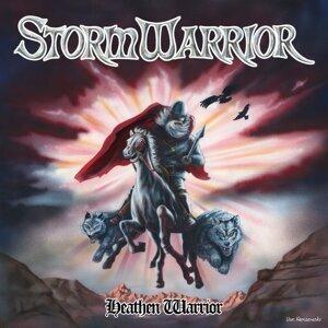 Heathen Warrior
