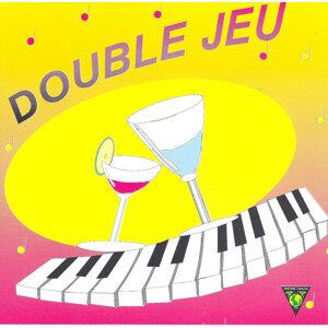 Double jeu - EP