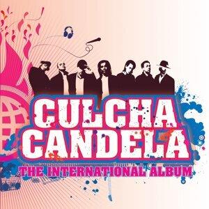 Culcha Candela - International Version