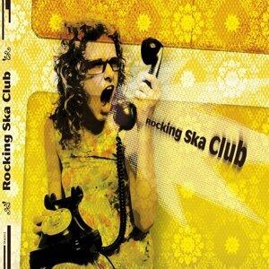 Rocking Ska Club