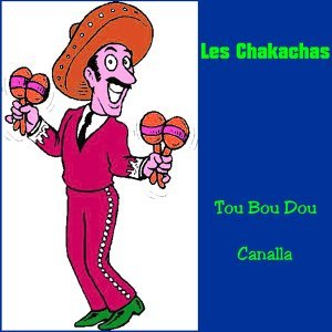 Tou Bou Dou