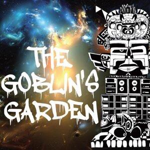 The Goblin's Garden - Single