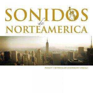 Sonidos de Norteamérica