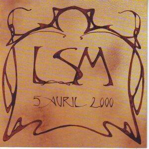 5 avril 2000