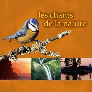 Les chants de la nature