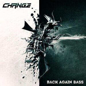 Back Again Bass