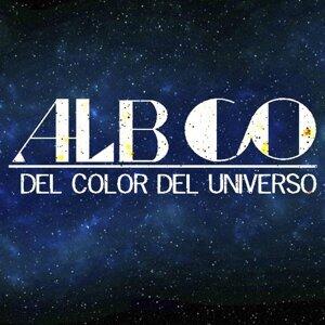 Del Color Del Universo