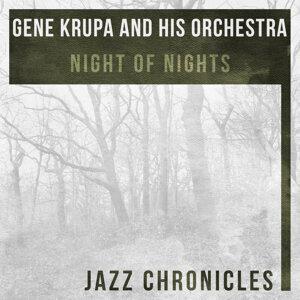Night of Nights (Live)
