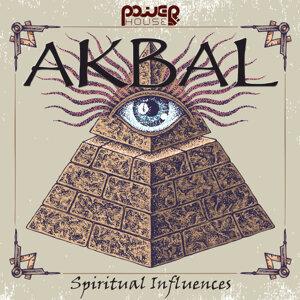 Spiritual Influences