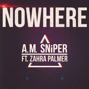 Nowhere - Remixes