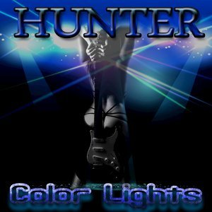 Color Lights - Single