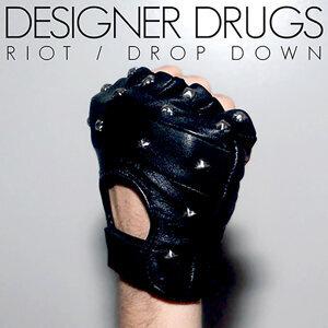 Riot / Drop Down