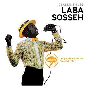 Classic Titles: Laba Sosseh