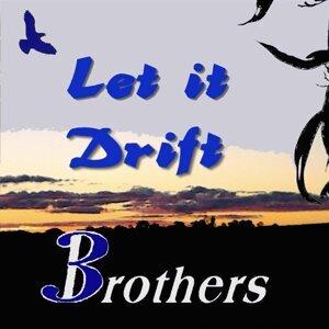 Let It Drift