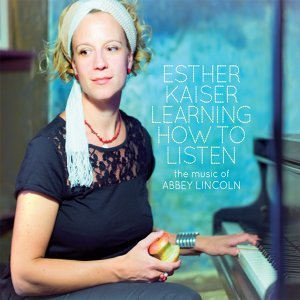 Learning How to Listen