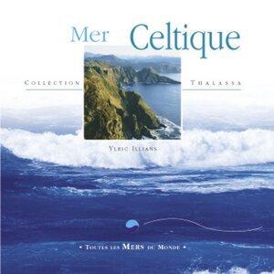 Toutes les mers du monde: mer celtique