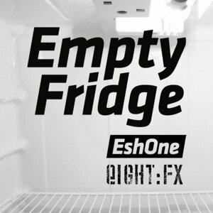 EmptyFridge