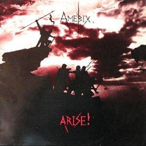 Arise! + 2