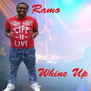 Whine Up