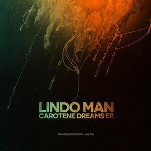 Carotene Dreams - EP