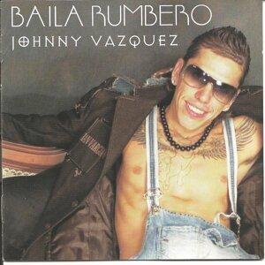 Baila Rumbero