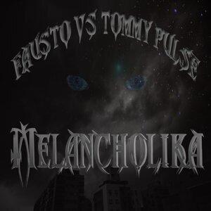 Melancholika