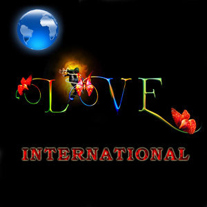 Love International-(Ramo-Djphantomsound)