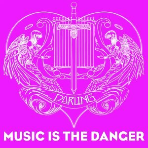 Music is the Danger