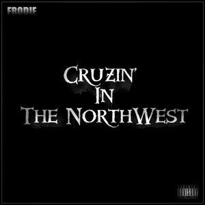 Cruzin' in the Northwest