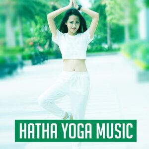 Hatha Yoga Music – Tibetan Spirit, New Age Music for Yoga, Deep Meditation, Mindfulness